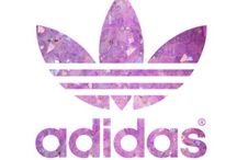 •Brands•