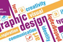 Graphics Design Company Aberdeen