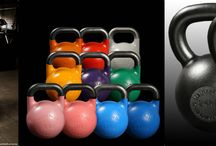 Kettlebell Reviews / Customer reviews about Kettlebells USA® highly acclaimed Metrixx® E-Coat and Paradigm Pro® Competition kettlebells.  #kettlebellreviews #kettlebellsusa #kettlebell #kettlebells