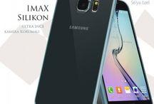 Samsung Galaxy S6 Kılıfları / Samsung Galaxy S6 Kılıfları en zengin çeşit ve farklı ürün gamı ile siz aksesuar kullanıcıları ile buluşturuyor.http://www.telefongiydir.com.tr/samsung-galaxy-s6-kilif-kat8213.html