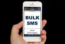 Bulk SMS At very Low Price
