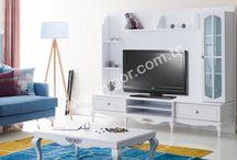 tv unitesi