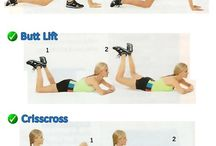 Training-Exercices
