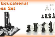 Buy Chess Sets Online and Wooden Chess Pieces / Shop for Wooden Chess Sets for Sale from India at wholesale prices. Lowest price guaranteed