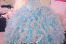 Dresses / Beautiful