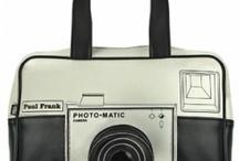cool camera bags