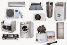 SERVICEAC.COM layanan service ac & elektronik / Service Ac JABODETABEK .SERVICEAC.COM Telp : 021 98844021 - 081298779831 Layanan Service Perbaikan Elektronik rumah / apartement / kantor anda BERGARANSI