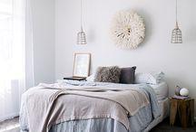 Karpet kamar