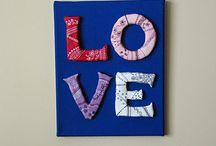 Home Decoration Ideas!!