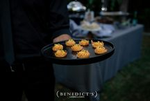 Cup Hors d'Oeuvres