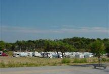 camper pyrénées atlantique