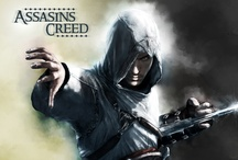 Assassins creed / The best game ever