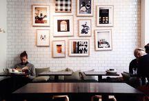 Hotel, Restaurant, Cafe, Club, Pub