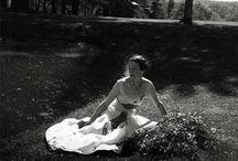 Elsa Schiaparelli  / by Katrina Ortiz Katona