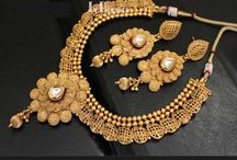 Wedding Jewelleries / Wedding fashion jewelleries for sale. Contact for booking - 9566 951 451 / 887 929 5003 (call or whatsapp).