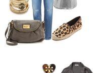 mode : habillement