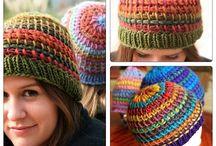CAPPELLI/HAT