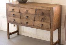 mobiliari, decoracio i coses de la llar