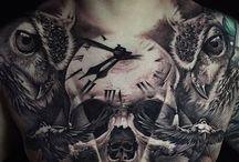 mn tatoo
