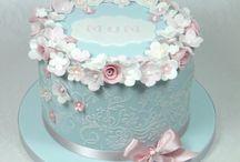τούρτες για μέγάλόύς