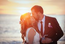 Bali Wedding/engagement / Bali wedding and engagement photography by alieya photography