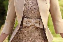 rochita bej