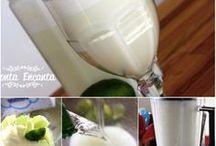 limonada suína