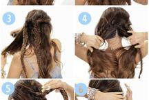 hair yourself amazing!