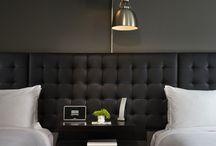 H room