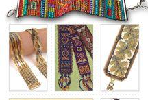 Jewelry Loom