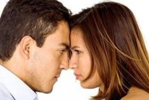 Competition - Single Men & Single Women