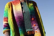 fav knits