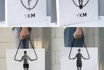 DESIGN ideas advertising
