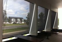 Blinds, Shutters and Awnings in Australia