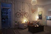 Interiors_TD