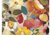 Kim Parker Fine Art / Kim Parker Fine Art Collection
