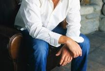 Sean William Scott