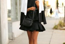 Woman Style!
