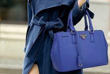 YRB Fashion Bags / Cute womens bags