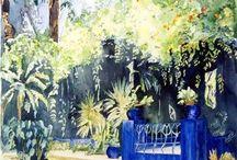 50 - Maisons & Jardins