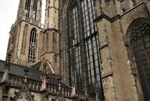 Utrecht - Centrum