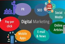 Become Google Digital Marketing Expert in Just Three Months / By 2018, there will be a separate department for digital marketing in almost all big IT companies and these companies will hire digital marketing professionals from freshers to experts.. Training provided:- – Basics to Advanced Course – Training by Industry Experts having more than 7 years of working experience – Affordable Fee – Course Material – Digital Marketing Course Certificate from Trainings24x7 – Live Project / Hands-on Practice – Lab Access – Job Assistance