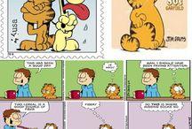 Cartoons / Cartoons
