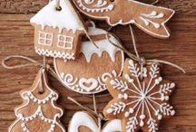 Jul og advent