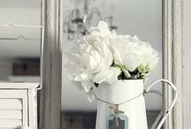 light tone flower│明るいトーンな花