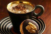 Kávé <3