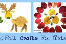 Kids craft (diy)