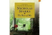 Books Worth Reading / by Rachel McClure