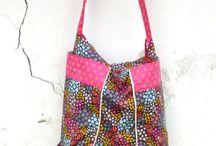 Miniwerka Bags