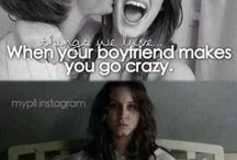 Pretty Little Liars ♥ / Fandom ad more fandom ☺ is about PLL ♥ LOLgical